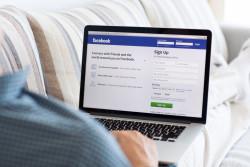 Données personnelles Facebook: collecte et croisement des données utilisateurs limitées en Allemagne