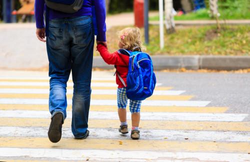 École obligatoire à 3 ans en septembre 2019: dépenses supplémentaires pour les communes