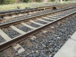 SNCF TGV sud-est: trafic perturbé et solutions lundi 18 février