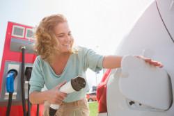 Les nouvelles mesures pour encourager l'achat d'une voiture électrique