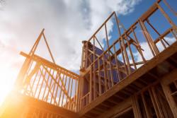 Permis de construire : un délai raisonnable d'un an pour le contester