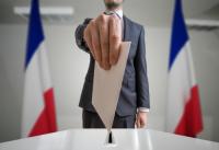 Élections sénatoriales le 24 septembre 2017