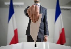 Sénatoriales : renouvellement de la moitié des sièges dimanche 24 septembre 2017