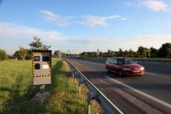 Infractions avec un véhicule de société: qui doit payer l'amende?
