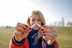 Tabac : augmentations du prix des paquets de cigarettes jusqu'à fin 2020