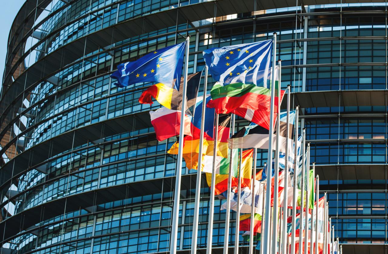 Mode d'emploi des élections européennes 2019