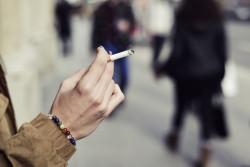 Nouvelle augmentation du prix du tabac ce vendredi 1er mars