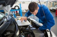 Automobile : les évolutions du contrôle technique prévues pour mai 2018