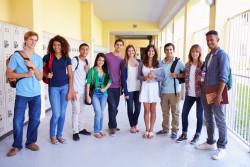Grève des jeunes pour le climat le 15 mars : mobilisation mondiale et débats dans les lycées