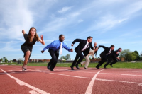 Procédure de recueil des signalements des lanceurs d'alerte pour les entreprises d'au moins 50 salariés