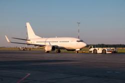 Liste noire des 115 compagnies aériennes interdites en Europe