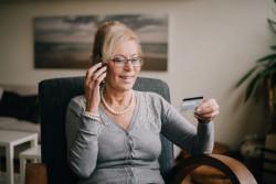 Le consommateur qui prétend avoir été victime d'un démarchage abusif doit en apporter la preuve