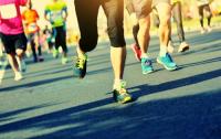 Déclaration en préfecture pour l'organisation d'une manifestation sportive sur la voie publique