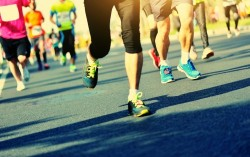 Déclaration simplifiée en préfecture : organiser une manifestation sportive sur la voie publique
