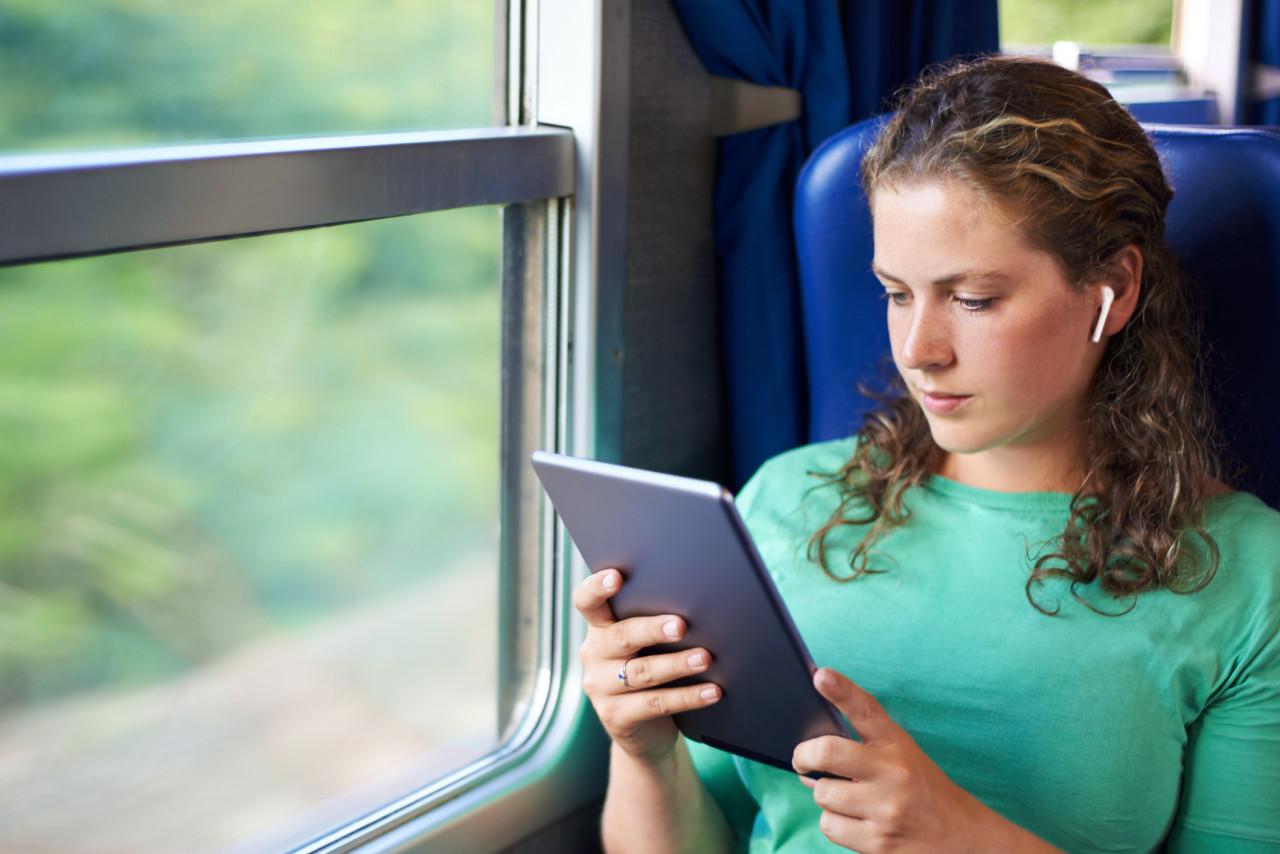 Les effets sur la santé des écouteurs bluetooth non prouvés