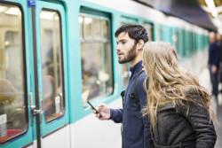 Grève nationale à la SNCF et RATP ce mardi 19 mars