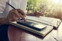 Les contributions patronales à l'assurance chômage évoluent à partir du 1er octobre 2017