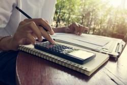 Cotisation patronale d'assurance chômage : les évolutions et les taux applicables à compter du 1er octobre 2017