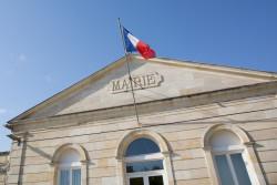 Date limite d'inscription sur les listes électorales en mairie samedi 30 mars