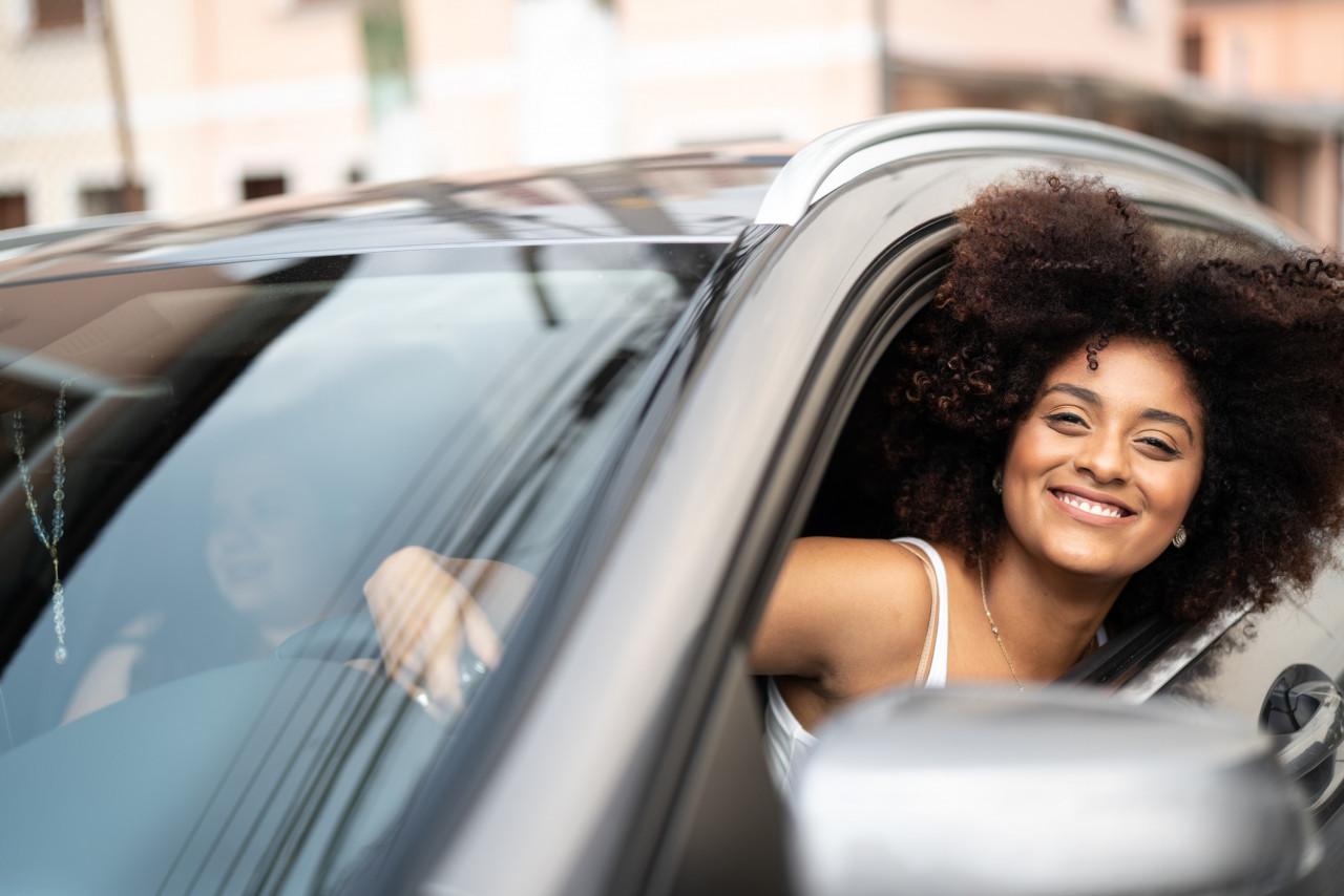 Peut-on perdre des points sur son permis de conduire étranger en France?