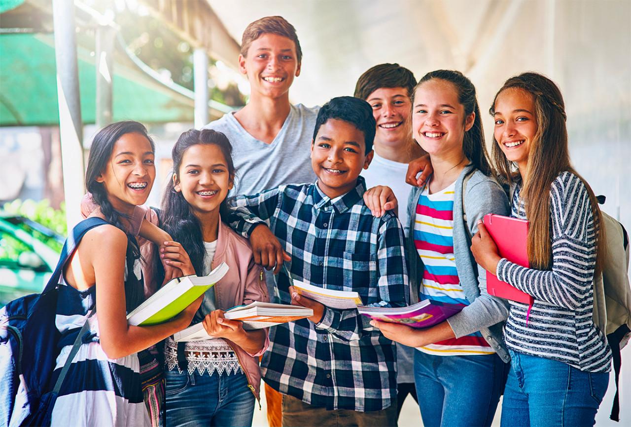 La bourse de lycée 2019-2020 à demander jusqu'au 4 juillet