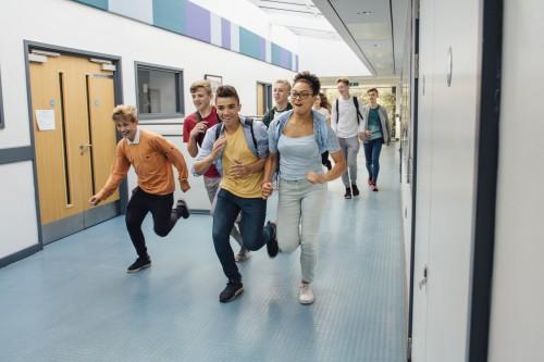 Téléprocédure de demande de bourse des collèges ouverte jusqu'au 18 octobre 2017