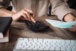 Conditions pour être qualifié de loueur en meublé professionnel