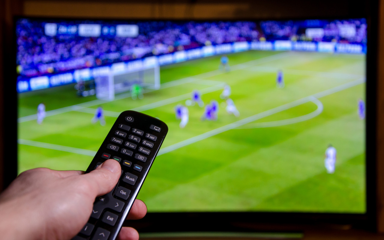 Sport à la télé: Consultation citoyenne sur les évènements retransmis gratuitement
