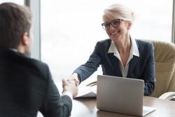 Le garant d'un prêt immobilier ne doit pas payer trop vite