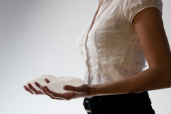 Prothèses mammaires : création d'un registre national des femmes porteuses d'implants