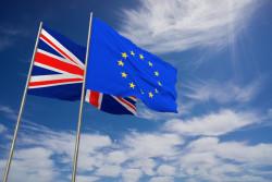 Brexit: le Royaume-Uni obtient 6 mois de plus pour organiser sa sortie de l'UE