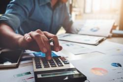 Conséquences d'une comptabilité mal tenue par l'entrepreneur