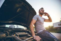 Recours contre l'achat d'un véhicule avec connaissance des défauts