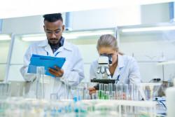 Une «bombe génétique» pour lutter contre la résistance aux antibiotiques