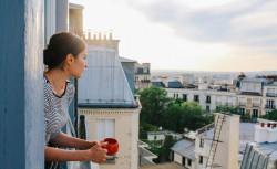 Encadrement des loyers à Paris à l'essai