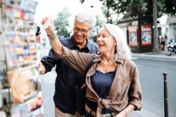 Modifier le bénéficiaire d'une assurance vie par un avenant