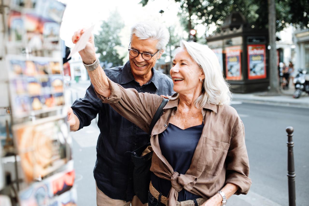 Le titulaire d'une assurance vie peut changer de bénéficiaire par un simple avenant au contrat