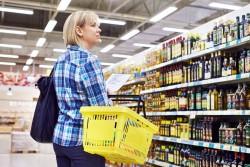Affichage des prix : rappel de la réglementation et demande de rescrit de consommation