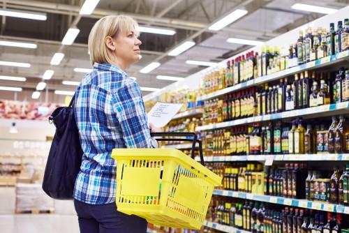 Information sur les prix : comment le professionnel peut-il s'assurer du respect de cette obligation ?