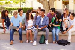 «Proch'Orientation» met en relation jeunes et professionnels des Hauts-de-France