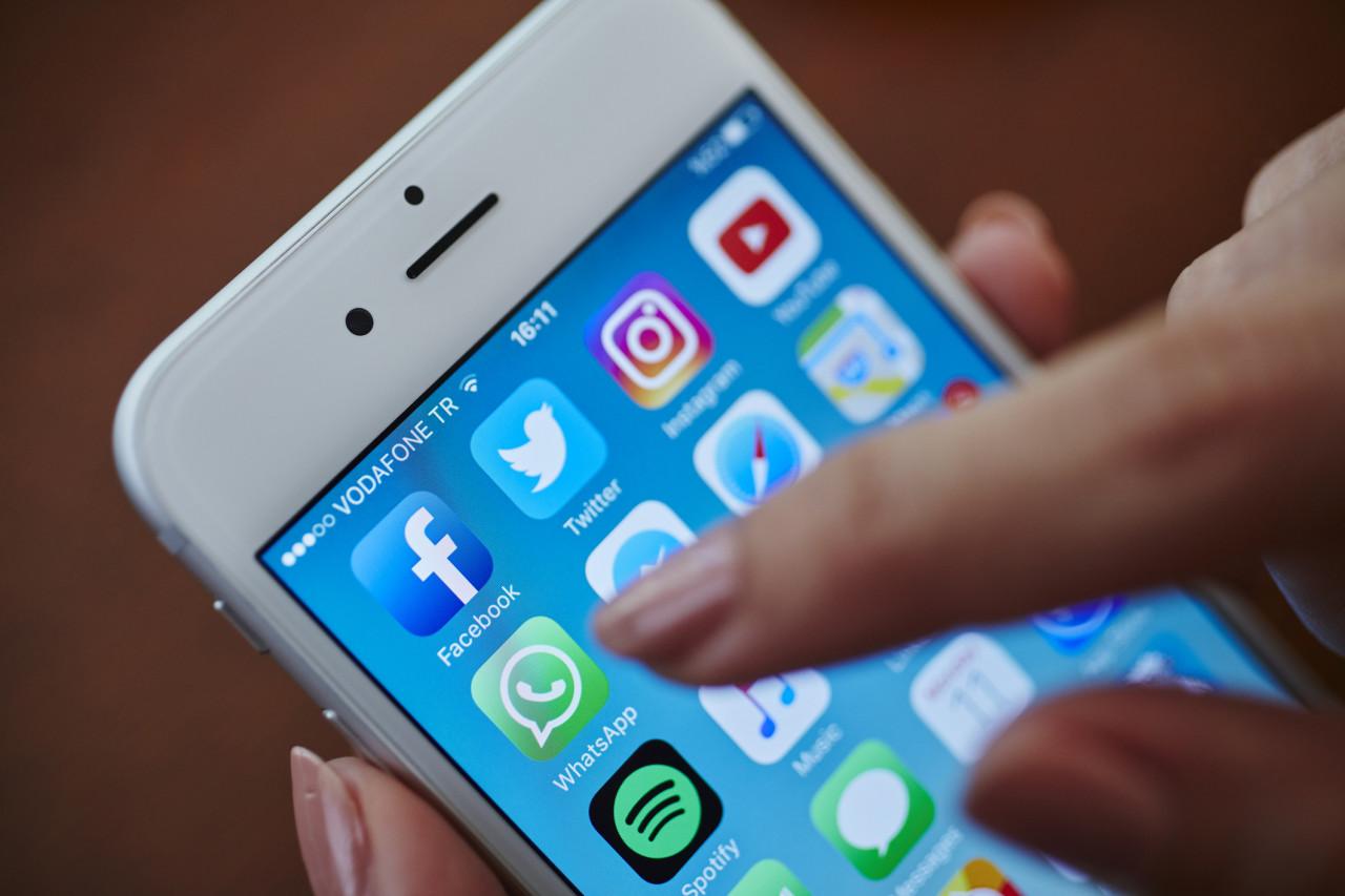 WhatsApp : mettez à jour l'application suite à une faille de sécurité