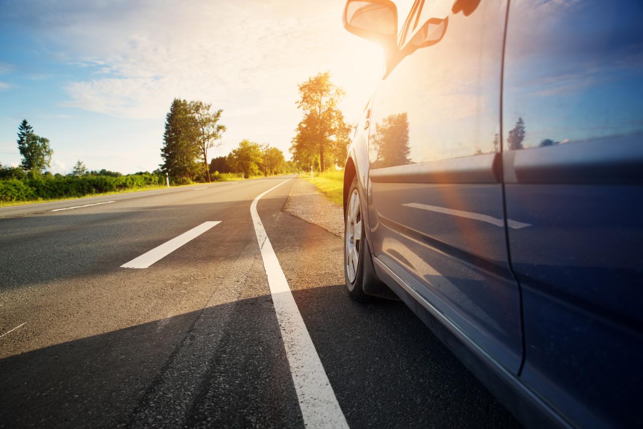 Des voitures radar dans 3 nouvelles régions en 2020