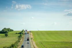 Conséquences d'un retour à 90 km/h sur les routes secondaires