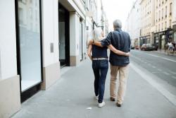Des avantages différents selon les régimes de retraite ne constituent pas une discrimination