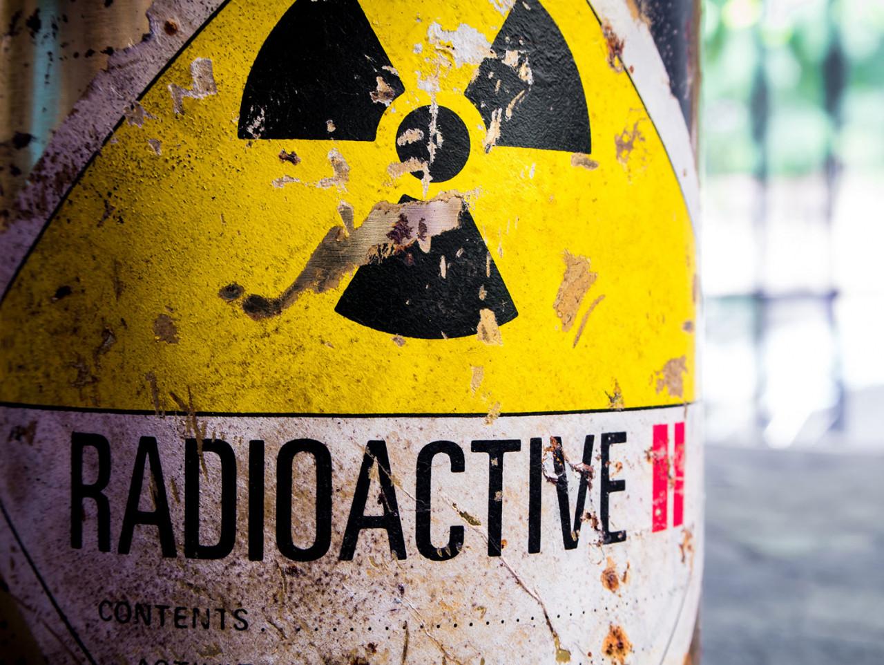 Gestion des matières et déchets radioactifs: donner son avis jusqu'au 25 septembre