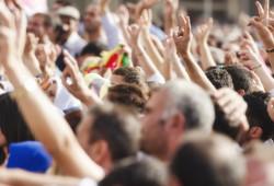 Grève jeudi 23 mai : certains services publics en grève