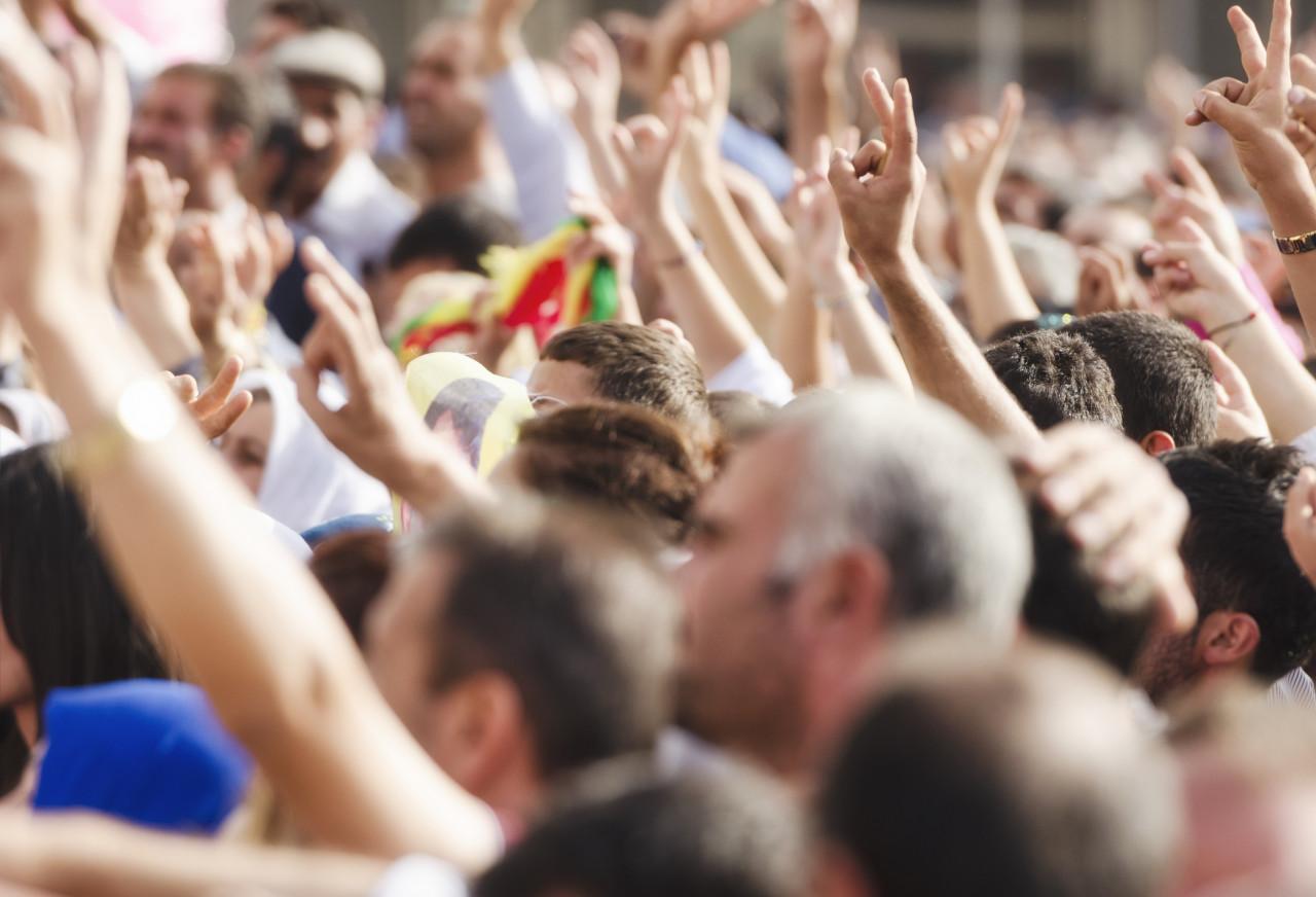 Jeudi 23 mai, plusieurs services publics seront en grève