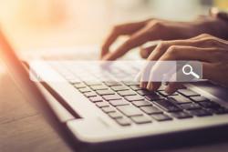 3 moteurs de recherche alternatifs