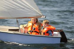 Responsabilité d'un club nautique en cas d'accident