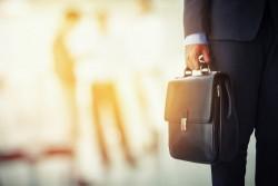 Association : le recours à l'aide juridictionnelle est possible